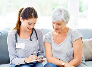 testimonial-medical-services